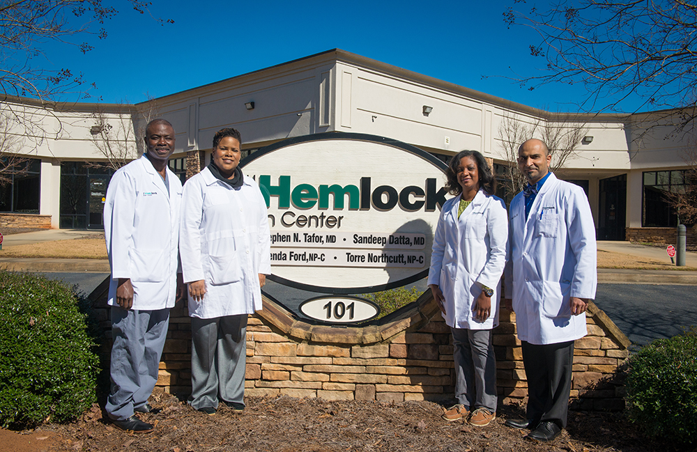 hemlock-staff-facility-photo
