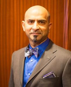 dr-sandeep-datta-photo