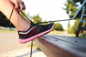 tying-shoelaces